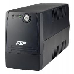 UPS FSP FP1000