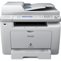 EPSON WorkForce AL-MX200DNF (printer+kopir+skener+fax)