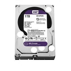 HDD 1TB WD10PURZ (za režim rada 24/7)