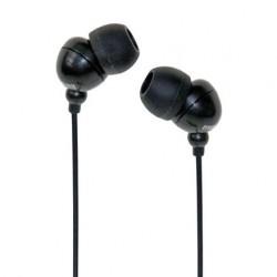 Maxell Plugz Black In Ear Buds slušalice