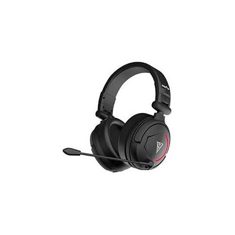 Gamdias GHS3510 Hephaestus V2 Gaming headset