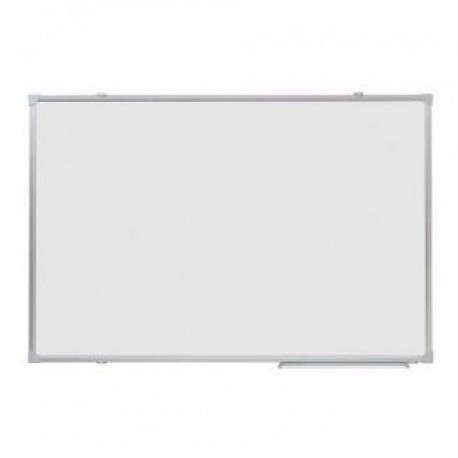 Magnetna bijela tabla 100x200 cm (piši-briši)