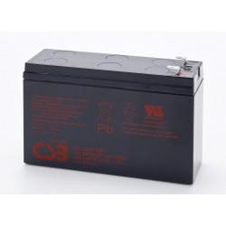 Baterija CSB HR1224W 12V 24W