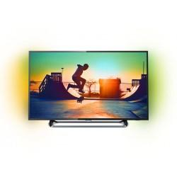 """TV 50"""" PHILIPS Ambilight 50PUS6262/12"""