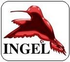 INGEL d.o.o.